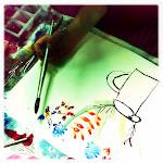 girls hannah drawing 40.JPG