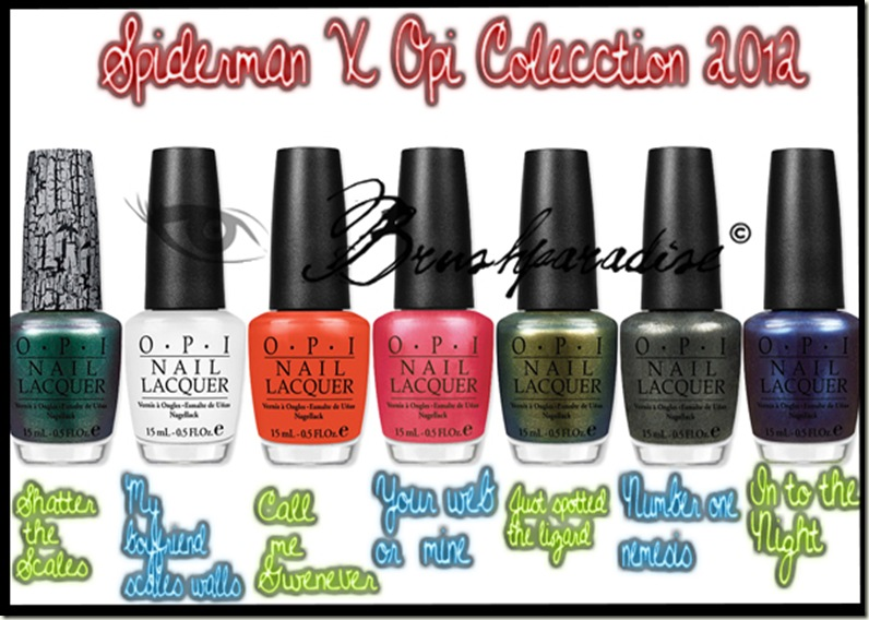 opi-has-a-spider-man-collection