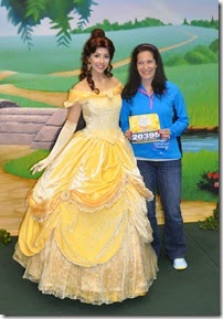Princess Half Marathon Expo (17)