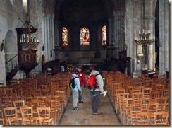 église ND de Château-Landon-001