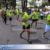 mmb2014-21k-Calle92-2132.jpg