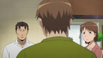 Gin no Saji Second Season - 11 - Large 11