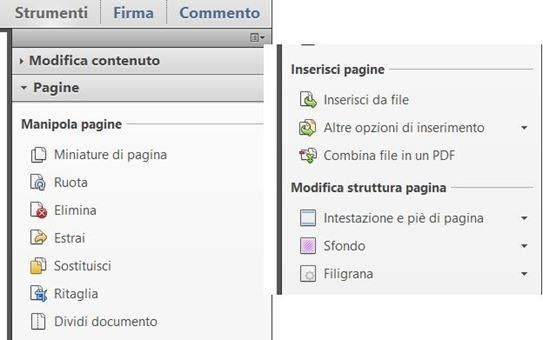 modifica-pagine-pdf