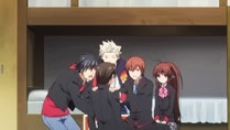 Little Busters Refrain - 02 - Large 14