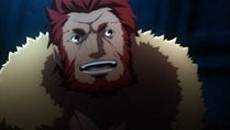 [Commie] Fate ⁄ Zero - 21 [9CF47580].mkv_snapshot_10.52_[2012.05.26_14.57.47]