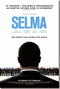 Selma0