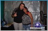 1_Dia_Joao_Pedro_Emas_2011_005[2]