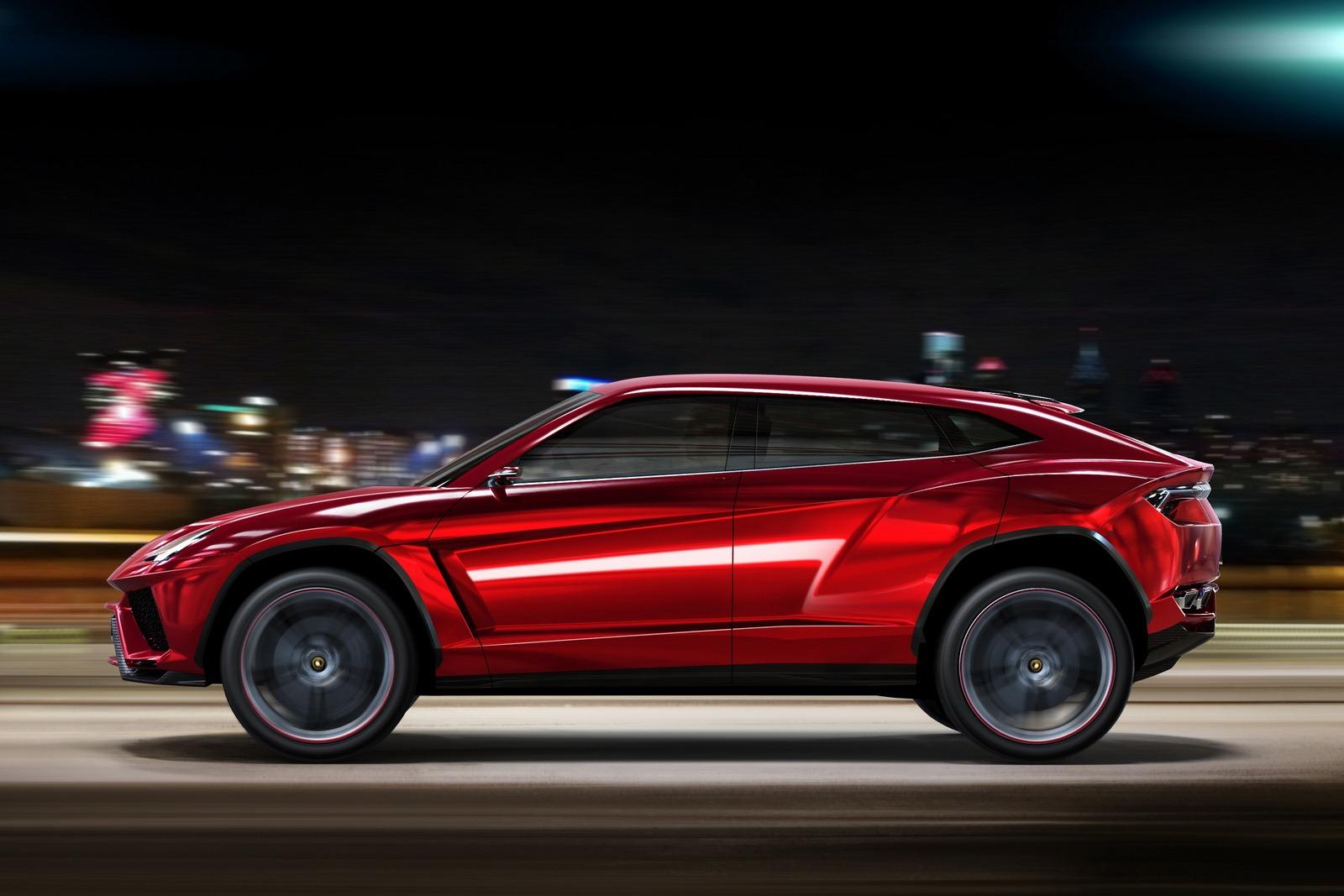Lamborghini-Urus-12%255B3%255D.jpg