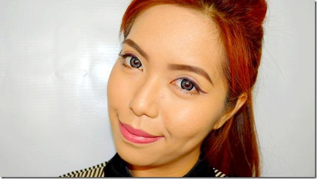 tagalogcontour (2)