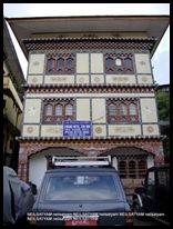 India Bhutan Paro Thimpu (37)