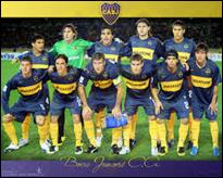 Ver Online Partidos de Semifinales Copa Sudamericana 2014 (HD)