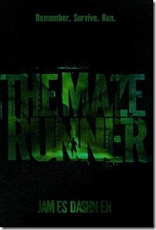 uk_maze_runner