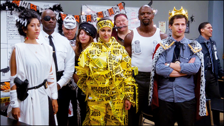 Brooklyn-Nine-Nine-Season-1-