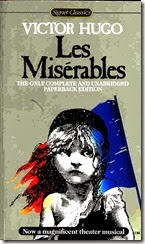 les_miserables_book