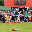 20100801 naše soutěž 445.jpg