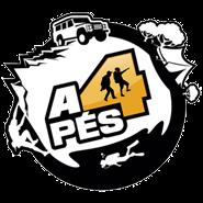 new-logo-185x185