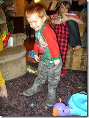 Christmas 2012 30