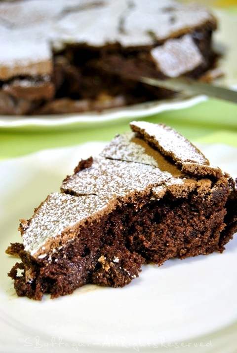 torta musse005b