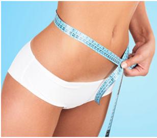 Dicas para Evitar Gordura - Cardápio Completo