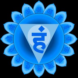 600px-Vishuddhi_blue_svg