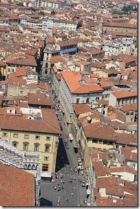 Duomo View 2
