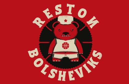 Bolsheviks 6