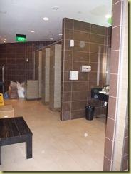Singapore Shower-1
