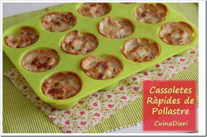 5-miniquiches rapides cuinadiari-ppal2