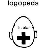 Logopeda copia.jpg