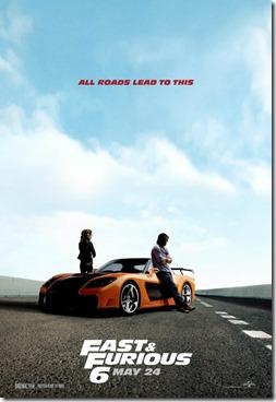 Velozes-e-Furiosos-6-poster-Sung-Kang-Gal-Gadot