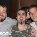 2011-10-07-moscou-marc-maya-27
