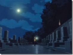 Bleach 09 Ichigo and Rukia