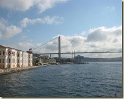 The XXXX Bridge (Small)