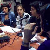 HORALIBREenelBarrio-viernes20deabril (21).JPG