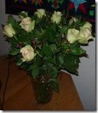 rozen2