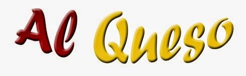 Logo Al Queso