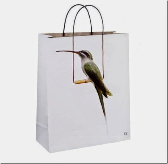 creative-shopping-bag-002