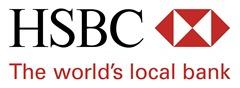 HSBC Holdings