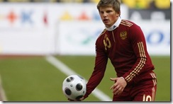 Slovakia - Russia Maçini Canli izle
