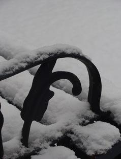 sneeuw2 nov 2010