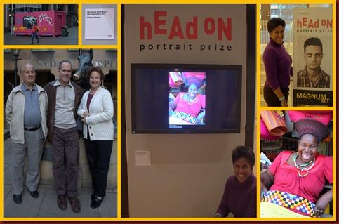 2013 05 18 HedOn Portrait Prize