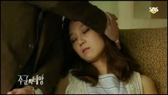 Master_s Sun Preview of Episode 9.flv_000002636