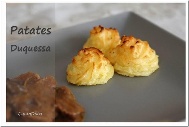 3-patates duquessa cuinadiari-ppal3