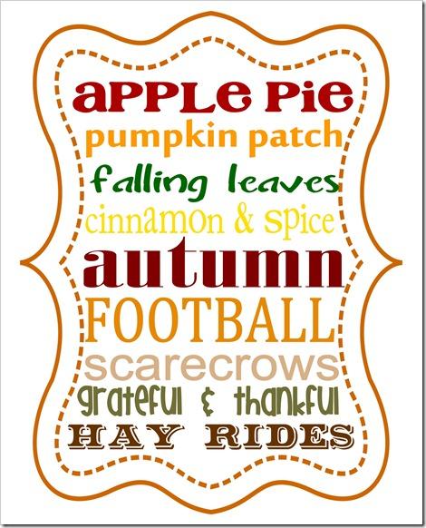 Fall printable 2 SJB
