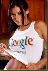 google_girl