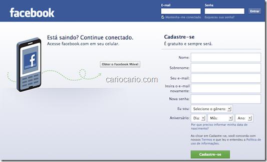 saiba-como-fazer-facebook-1