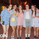 2014-07-19-carnaval-estiu-moscou-98