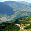 albania_25.jpg
