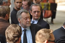 2012 09 19 POURNY Michel Invalides (90).JPG
