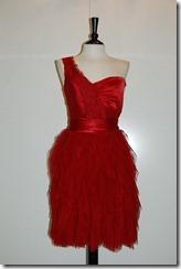 Vest Patri Rojo (2)